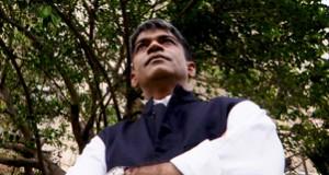shankkar_more_pic